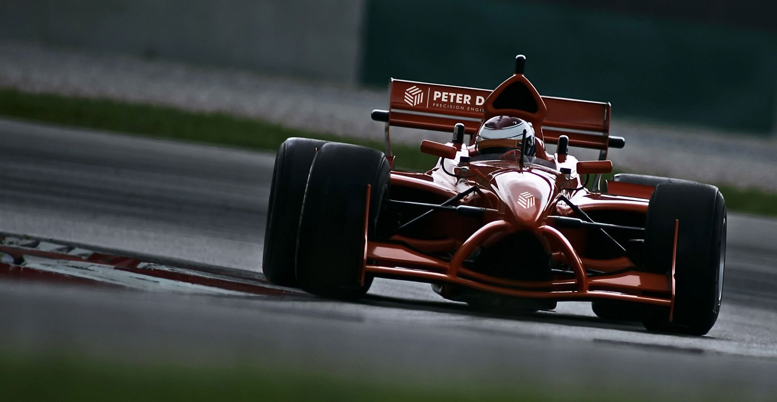 peter_day_motorsport_cr